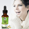 Hyaluronic Acid Serum And Vitamin C