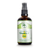 Vitamin E Oil 100% Natural Pure