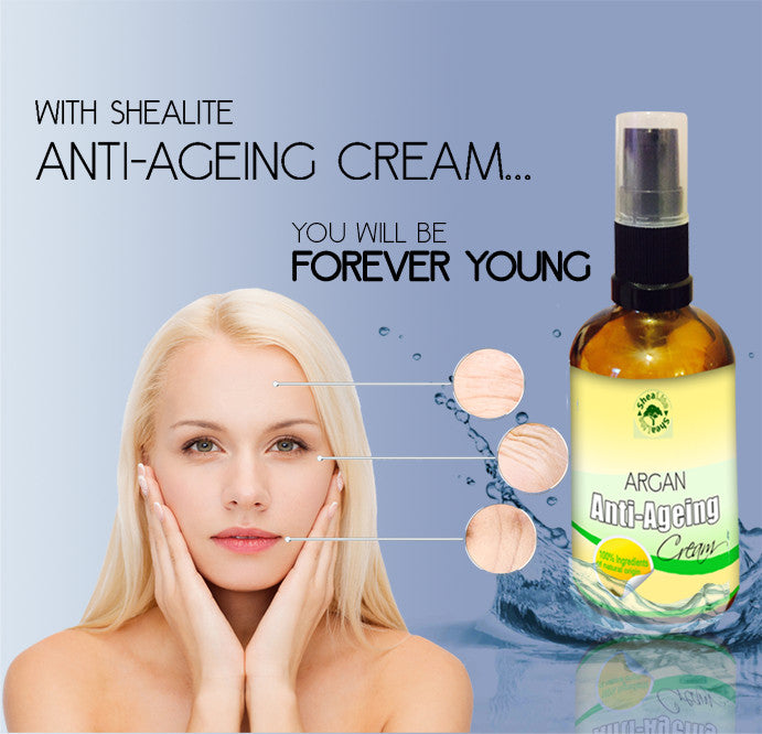 Best Anti Aging Cream
