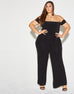 Mariah One Piece // Black (PRE- ORDER) - Shop Love Yourz