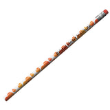 Pencil, Mood Heart Heat Sensitive FFD20557