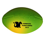 Mini Mood Stress Football - FFD45010