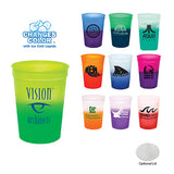 Mood Stadium Cup - 12 oz