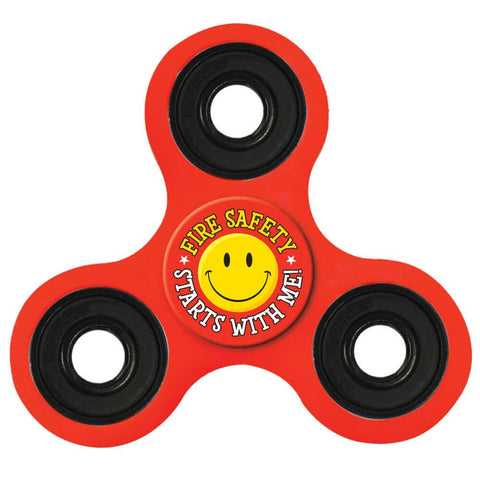Fidget Spinner  Stress Reliever GN-10370