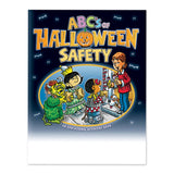 Halloween Celebration Pack 300 Piece Kit  NT-4895