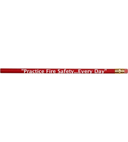 Pencil, Economy Custom  FFD23199