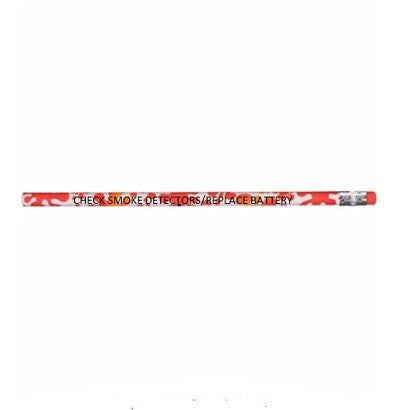Pencil-Splash Mood   FFD20552