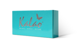 Kalao Feminine Bloom