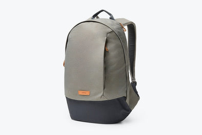 BELLROY TECH KIT- MARINE BLUE