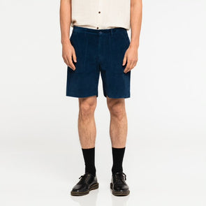 BANKS JOURNAL BIG BEAR WALKSHORT - INSIGNIA BLUE
