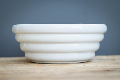 GATHER & SERVE MONTEREY SERVING BOWL