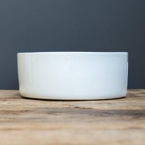 GATHER & SERVE PACIFICA SERVING BOWL
