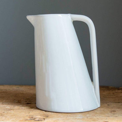 GATHER & SERVE CAMBRIA PITCHER