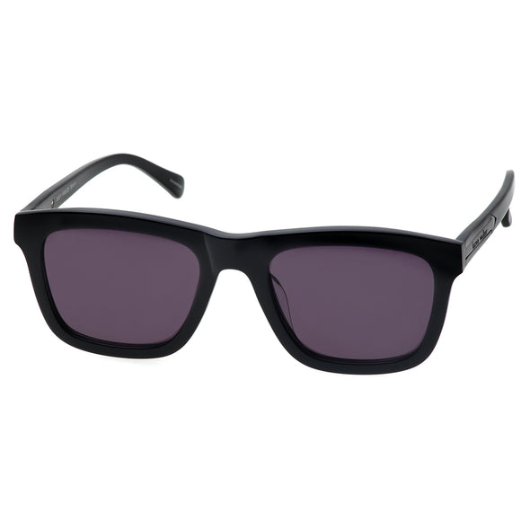 KAREN WALKER DEEP FREEZE - BLACK