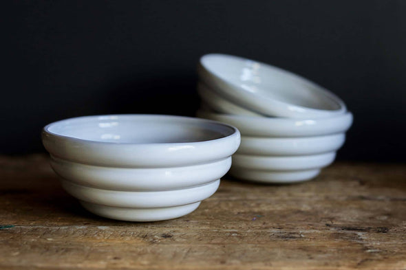 GATHER & SERVE MONTEREY CEREAL BOWL