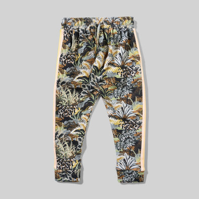 MUNSTERKIDS SAFARI PANT - JUNGLE TIGER