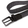 BELTOLOGY OPTIC BELT- BLK/GRY