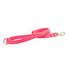 PACKT Powerful Pawtner Dog Leash