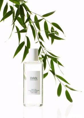 ODIÈLE ROSEMARY GRAPEFRUIT TONER