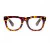 CADDIS EYEWEAR- D28 | TURTLE