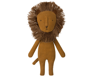 MAILEG NOAH'S FRIENDS MINI LION