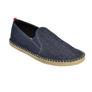 SEA STAR MENS MARINER - DARK DENIM