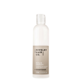 REVERLY HAIR CO. REPAIR THERAPY CONDITIONER