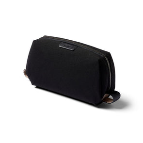 BELLROY DOPP KIT- BLACK