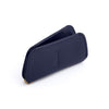 BELLROY KEY COVER- NAVY