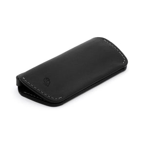 BELLROY KEY COVER PLUS- BLACK