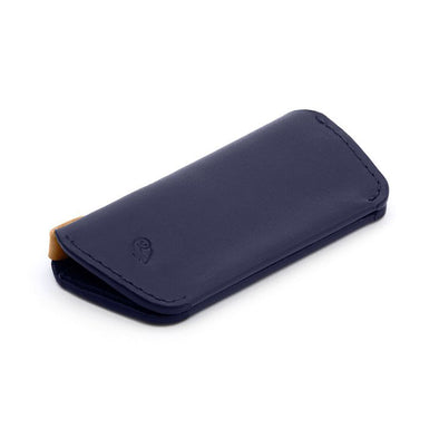 BELLROY KEY COVER PLUS- NAVY
