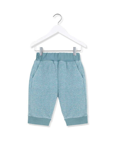 KIDS ON THE MOON SHORTS - DREAMLAND