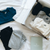 Capsule Wardrobes for Babies and Kiddos 101