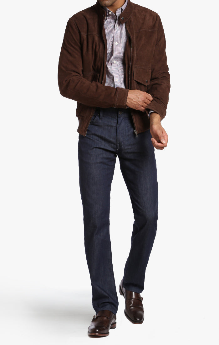 34 HERITAGE COOL FIT- RINSE SUMMER