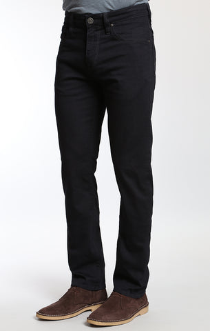 34 HERITAGE COURAGE FIT- NAVY STRETCH