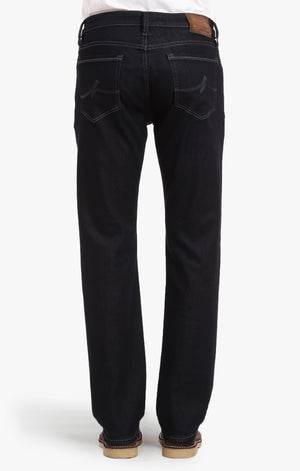 34 HERITAGE COOL FIT- MIDNIGHT ROME