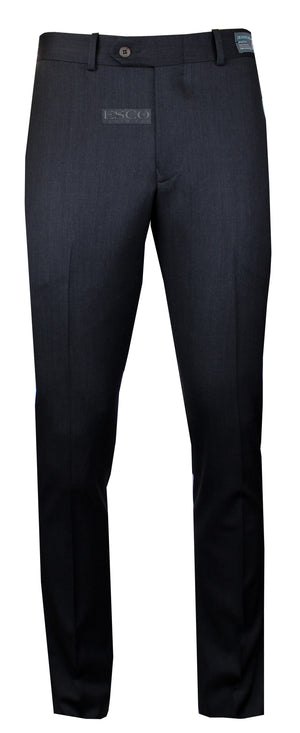 GALA DRESS PANTS- T25 FABIO FIT (EXTRA SLIM)
