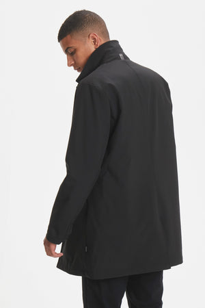 MATINIQUE PHILMAN COAT