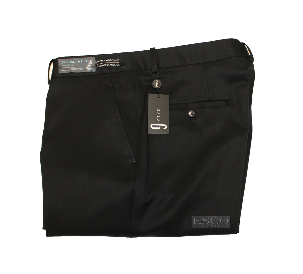 GALA DRESS PANTS- T25 MARCO FIT (MODERN)