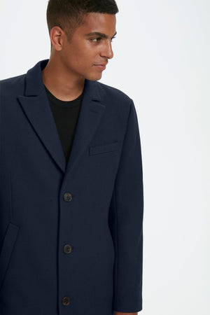 MATINIQUE WINTER COAT- MALTO P.