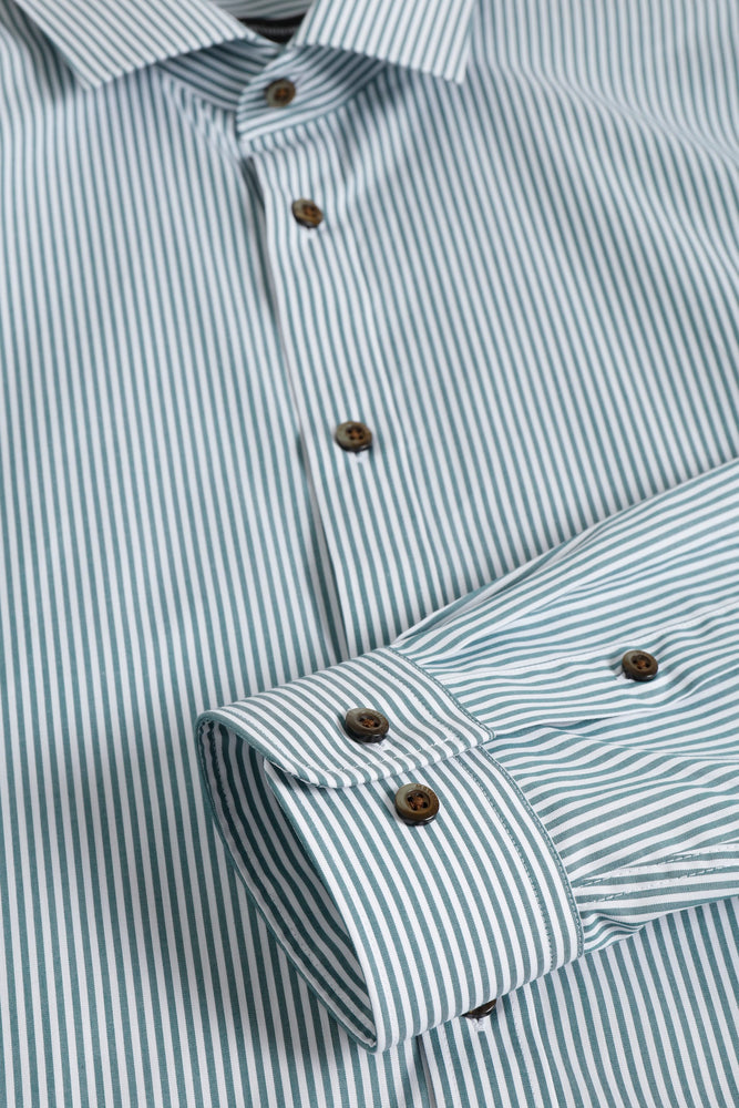 MATINIQUE MATROSTOL B1- CLASSIC STRIPE