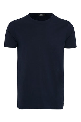 MATINIQUE TSHIRT- JERMALINK COTTON STRETCH