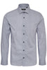 MATINIQUE SHIRT- TROSTOL B3 DOT PRINT