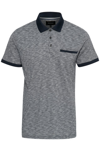 MATINIQUE POLO TSHIRT- BROLO NEW