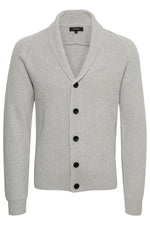 MATINIQUE JASE CARDIGAN