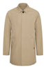 MATINIQUE MILES TRENCH COAT- LIGHT BEIGE