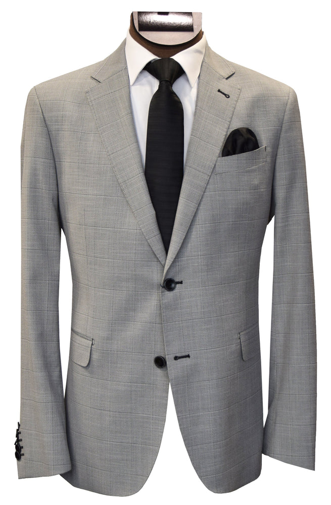 7 DOWNIE ST. SPORT JACKET- WARSAW