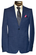 SOUL OF LONDON 2 PIECE SUIT