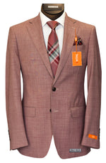 TALLIA 2 PIECE SUIT