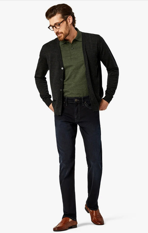 34 HERITAGE COURAGE FIT- MIDNIGHT AUSTIN
